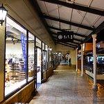Foto de Tosu Premium Outlets