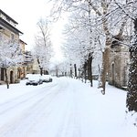 Photo of Hotel Garni Posta