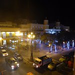 Photo de Hotel Plaza De Armas Old San Juan