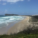 Photo de Seventy-Five Mile Beach