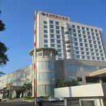Foto de East Lake International Hotel