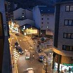 Photo de Hotel & Aparthotel Cosmos