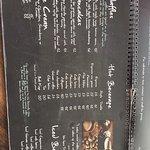 Maya's Coffee & Smoothie Bar Foto