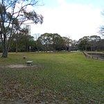 Photo of Daisen Park