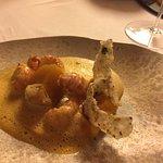 Photo of Hotel-Restaurant-Cafe Krainer