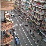 Photo of Leonardo Boutique Hotel Barcelona Sagrada Familia