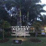 Photo of Glen Villa Resort