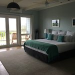 Photo of Clifftop Boutique Accommodation