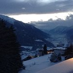 Hotel Pension Tyrol Foto
