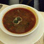 Photo of Hunyadi Etterem Restaurant