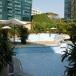 Garten Pool