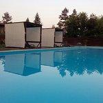 Foto de Health Resort Lago-Naki