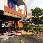 Photo of Brass Monkey Cafe & Bar