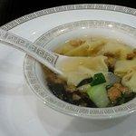 Foto van Restaurante Chino Gusto