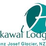 Hukawai Lodge logo