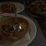 Photo of Chilli Restaurant and Bar
