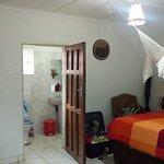Photo de Tabonina Guesthouse
