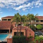 Foto de BEST WESTERN PLUS Redondo Beach Inn