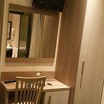 Foto de Argentina Hotel