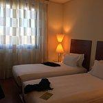 Hilton Garden Inn Florence Novoli Foto