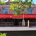 Photo of Hotel Waddenweelde