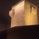 Photo of Pousada de Estremoz - Rainha Santa Isabel