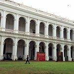 Indian Museum (Jadu Ghar) Foto