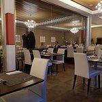 Foto de Abba Berlin Hotel