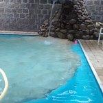 Photo of Hotel Donati