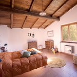 Selvicolle Country House Foto