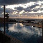 תמונה של מלון דניאל הרצליה