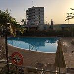 Photo of Apartamentos MarinaSol