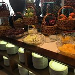 Photo de Phoenicia Hotel