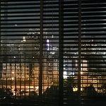 Tenface Bangkok Foto