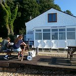Photo of Boat House Pub