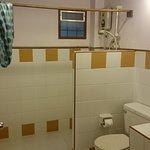 Photo de Good Days Lanta Beach Resort