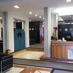 Photo of Hotel Royal Falcone