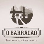 O Barracão