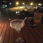 Ảnh về Shangri-La's Boracay Resort & Spa