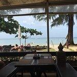 BEST WESTERN Premier Bangtao Beach Resort & Spa Foto