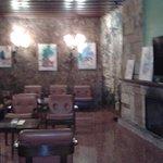 Foto de Hotel Emporda