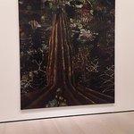 Photo de Saatchi Gallery