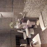 Photo of B&B Torino Chic