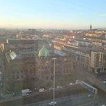 Foto di Premier Inn Glasgow City Centre (Charing Cross) Hotel