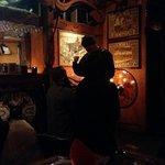 Photo de The Viking Village Restaurant