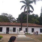 Photo of Monteiro Lobato History and Teaching Museum