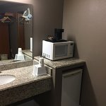Photo of Days Inn & Suites/College Park/Atlanta/Airport West