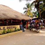 Photo of Le Regal
