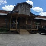 Camp 31 BBQ & Grill
