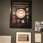 Photo de Oakland Museum of California